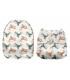 Pañal Híbrido Unitalla - Estrellas (Pack)